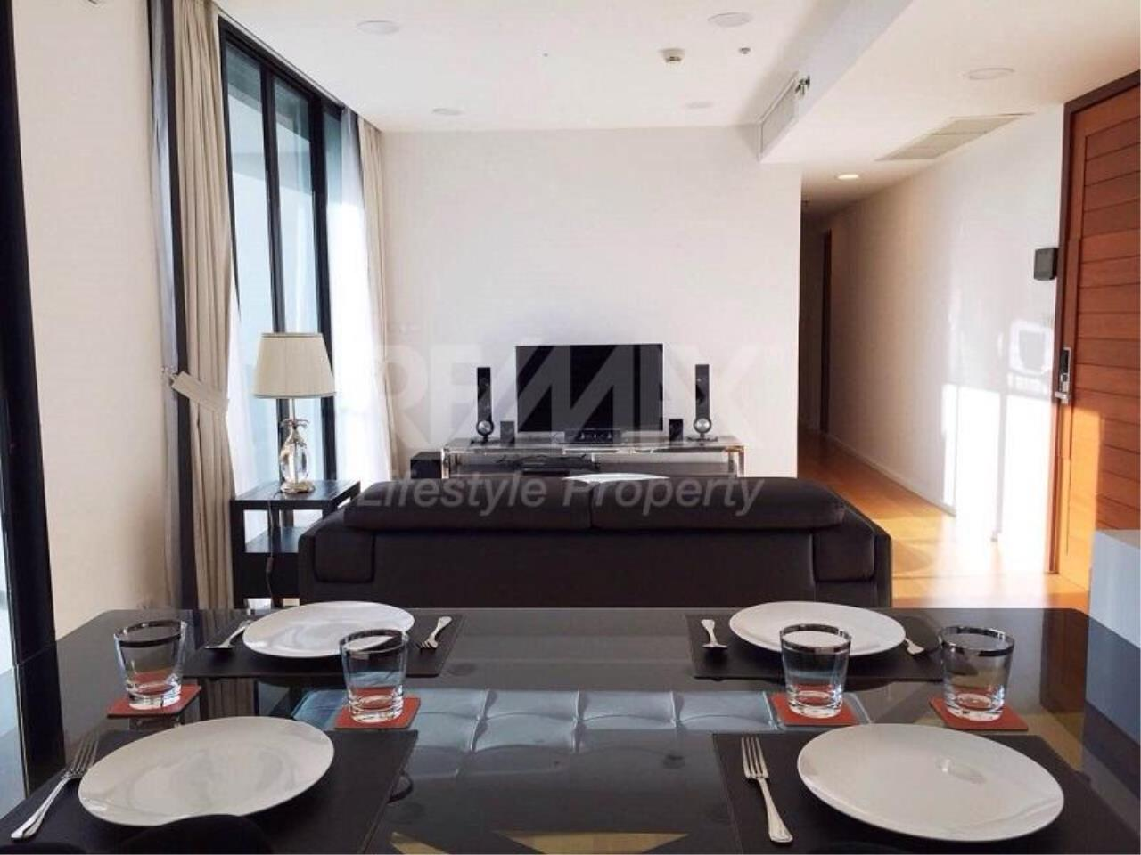 RE/MAX LifeStyle Property Agency's The Alcove Thonglor 10 13