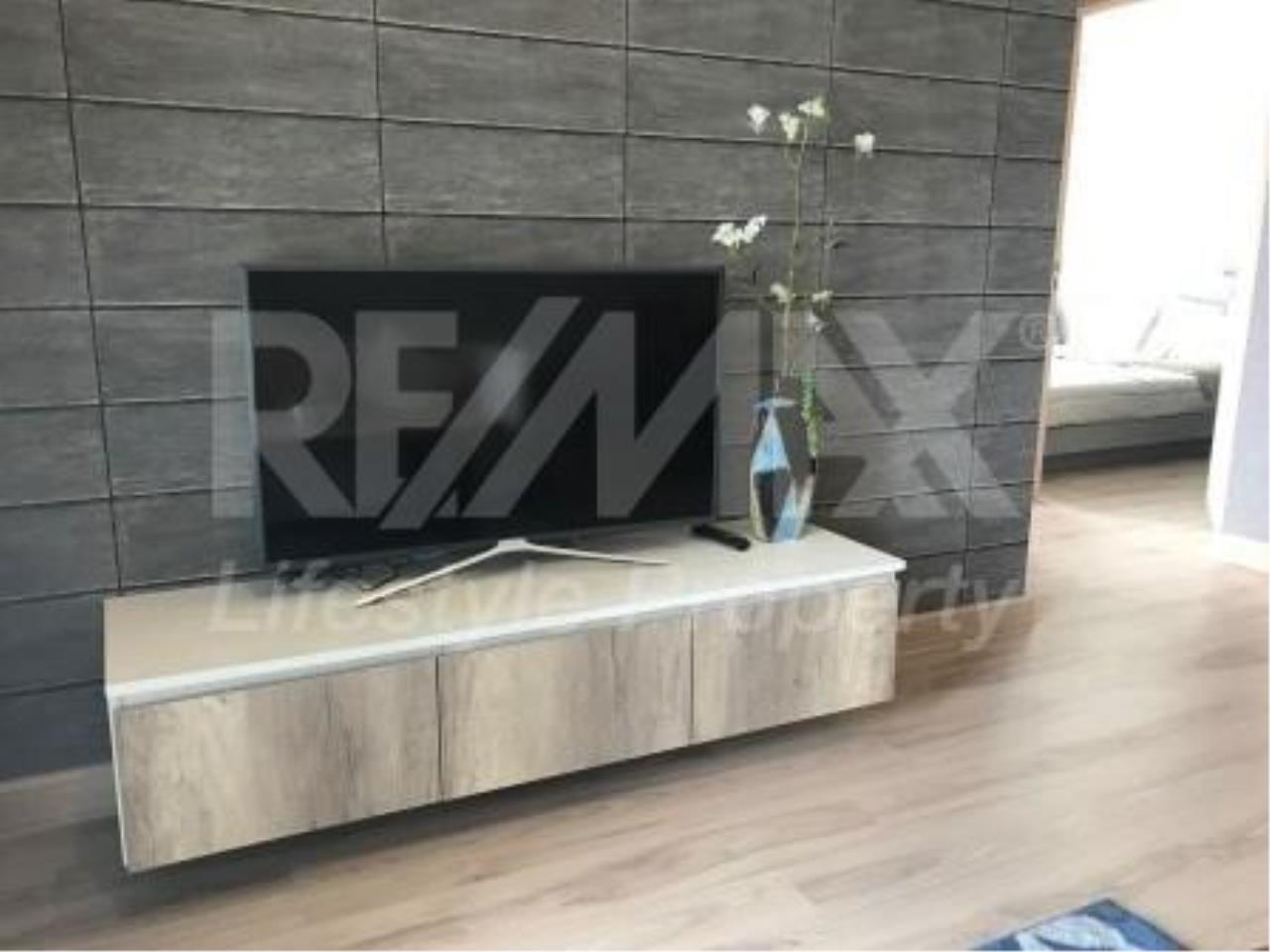 RE/MAX LifeStyle Property Agency's The Unique Sukhumvit 62/1 6