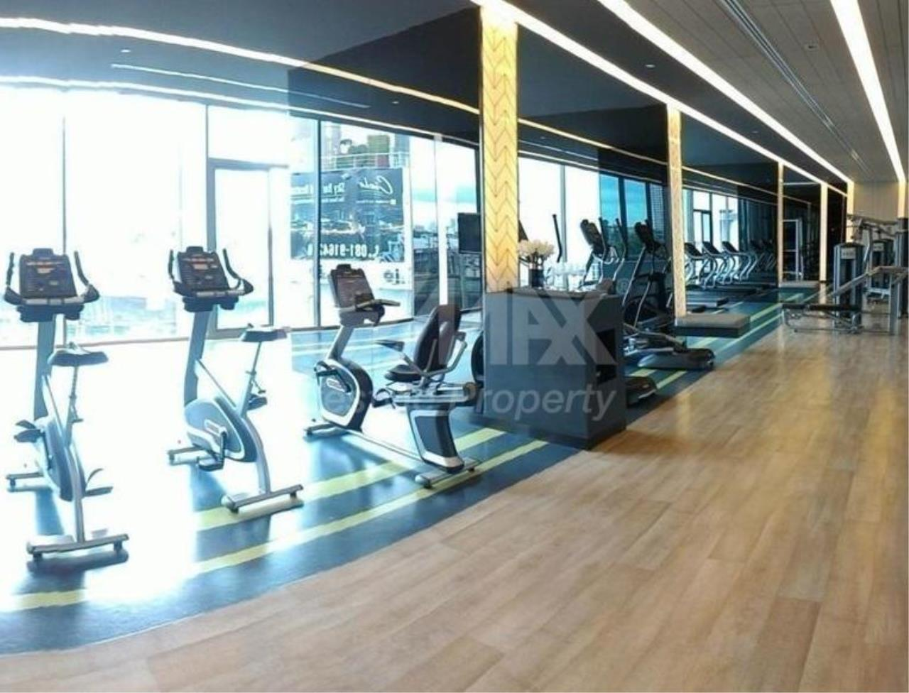 RE/MAX LifeStyle Property Agency's The Room Sukhumvit 69 8