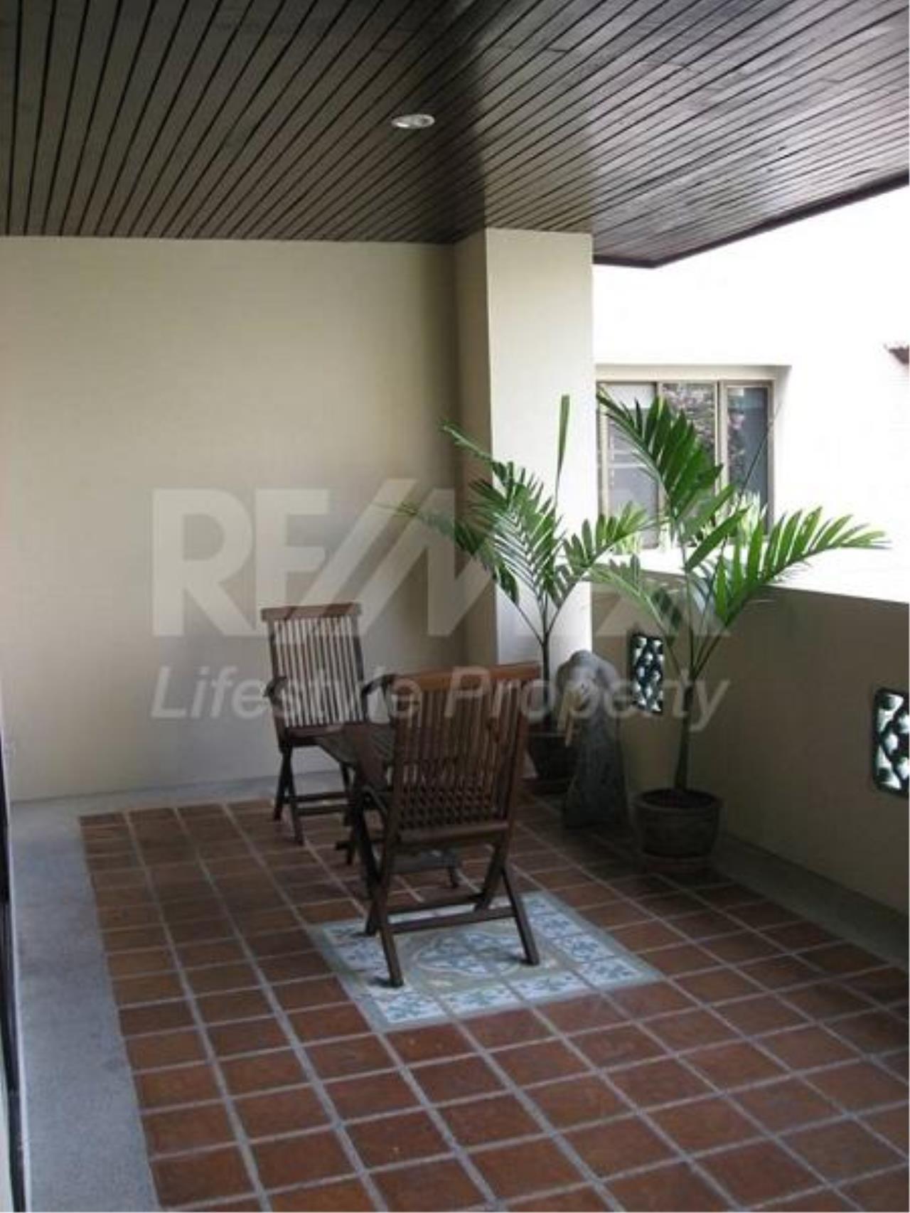 RE/MAX LifeStyle Property Agency's Raintree Village Apartment 8