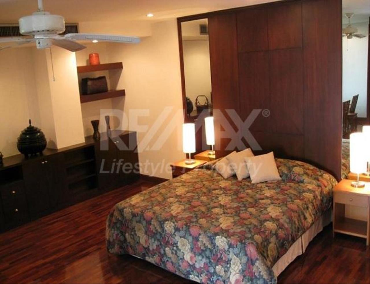 RE/MAX LifeStyle Property Agency's Raintree Village Apartment 7