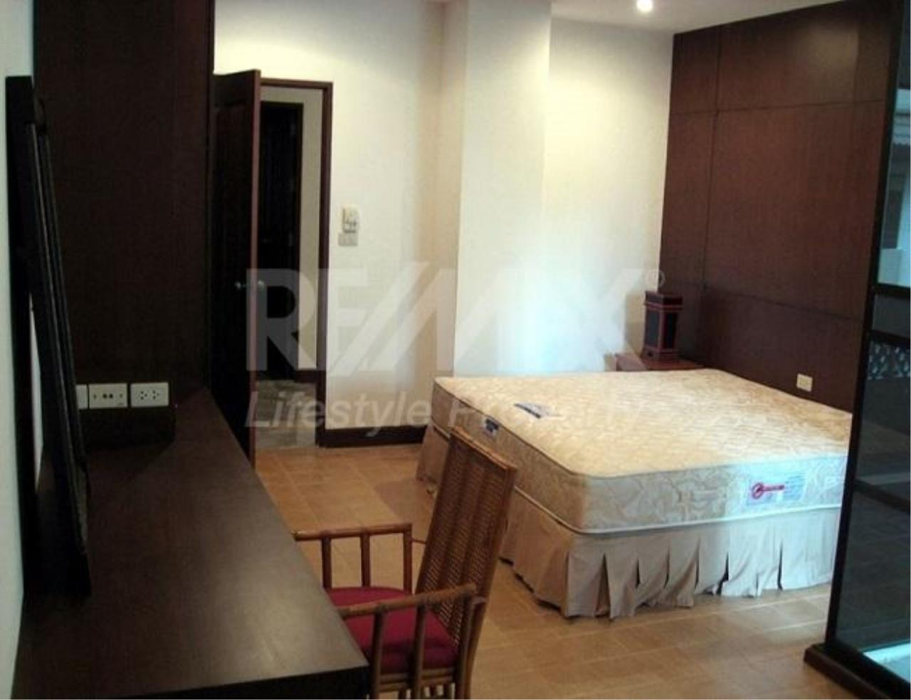 RE/MAX LifeStyle Property Agency's Raintree Village Apartment 6