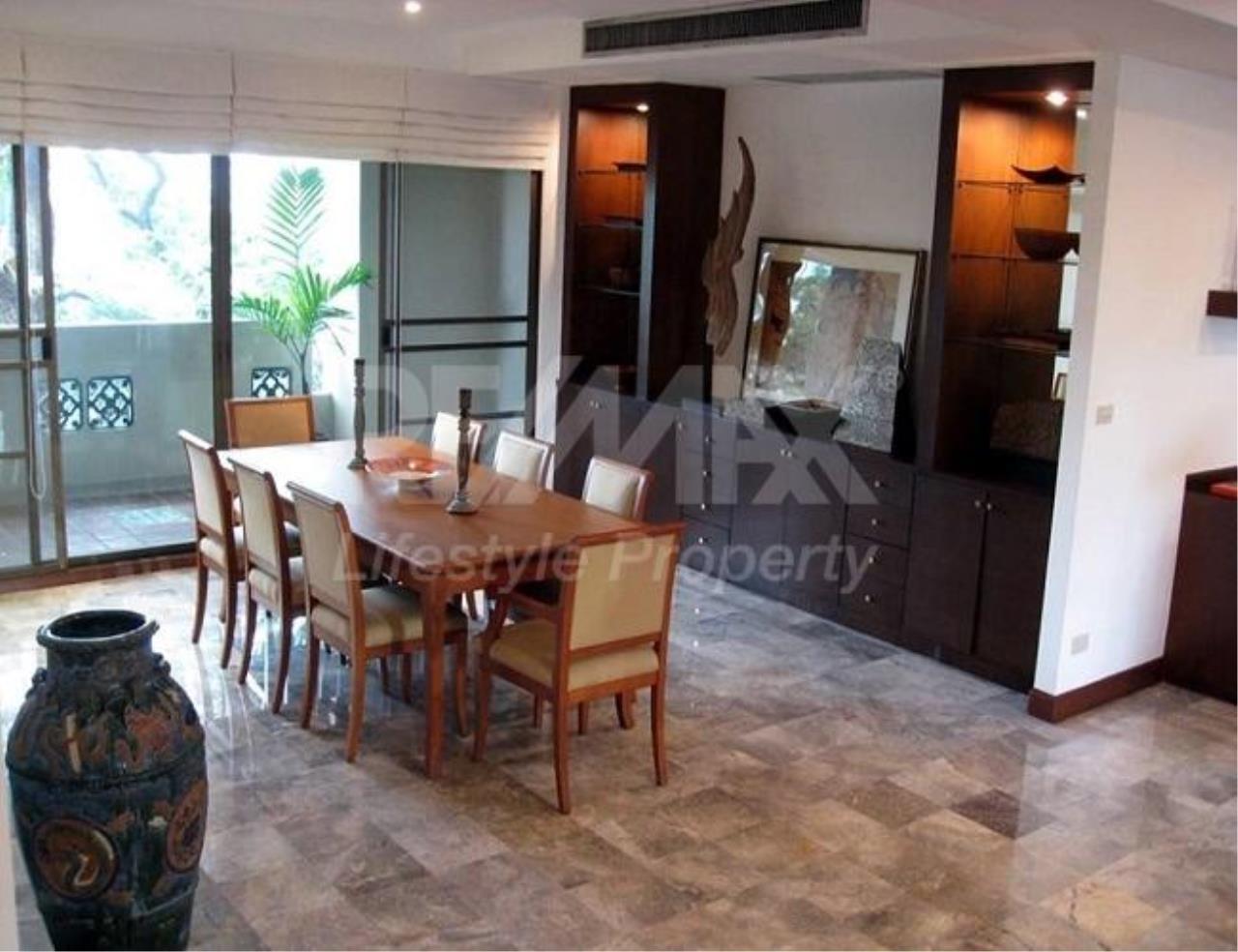 RE/MAX LifeStyle Property Agency's Raintree Village Apartment 12