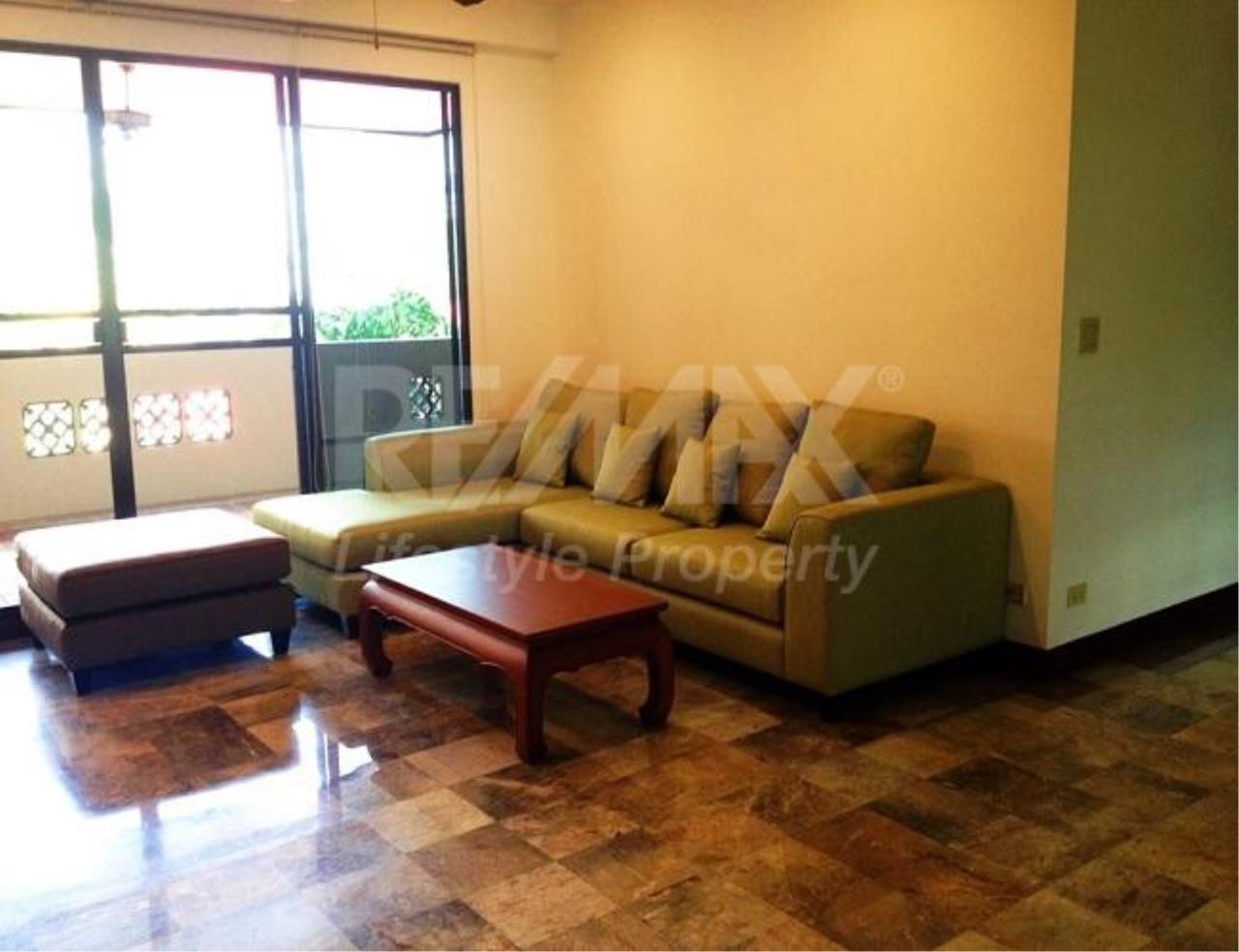 RE/MAX LifeStyle Property Agency's Raintree Village Apartment 11