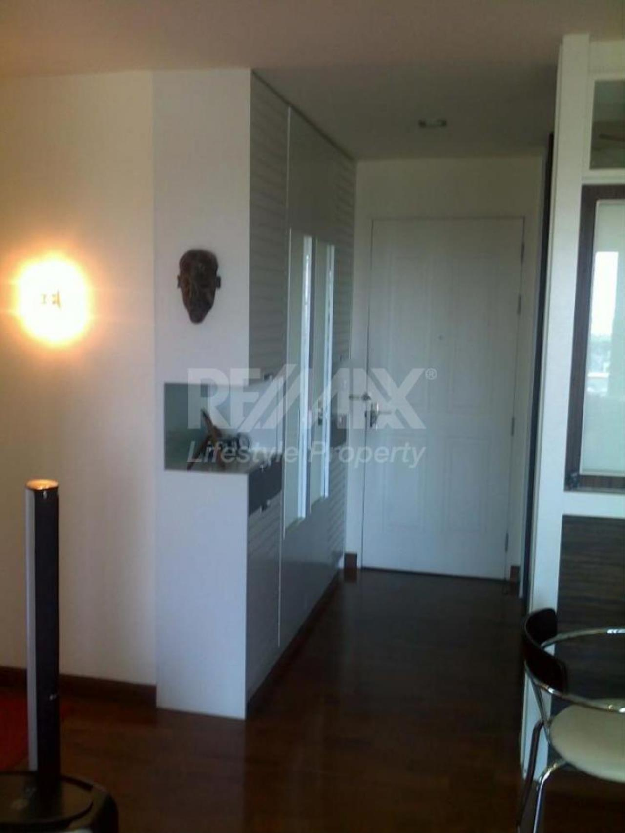 RE/MAX LifeStyle Property Agency's Sukhumvit Plus 9