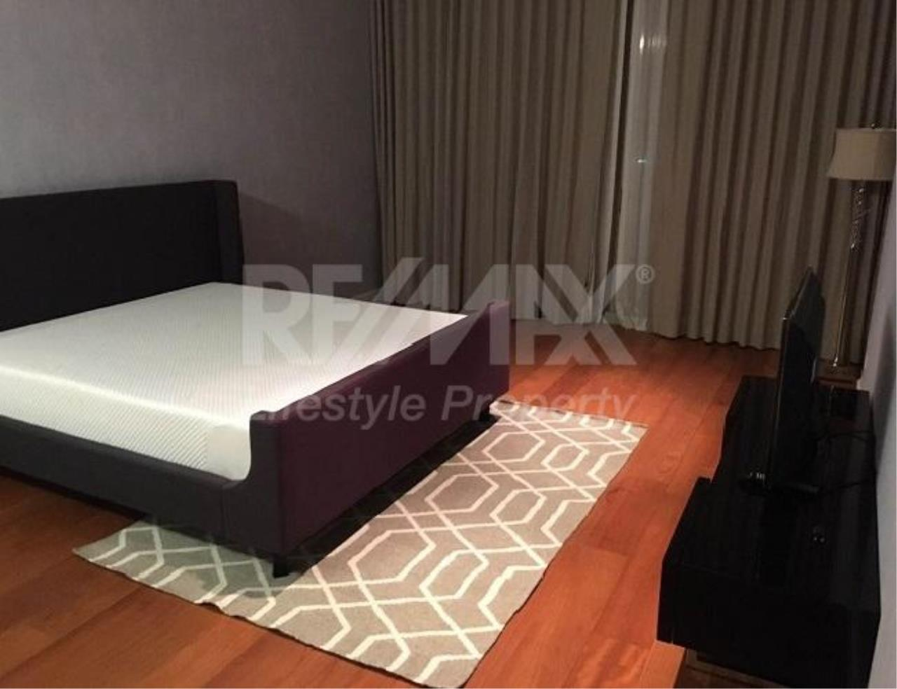 RE/MAX LifeStyle Property Agency's 185 Rajadamri 6