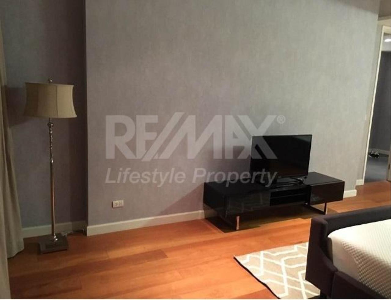 RE/MAX LifeStyle Property Agency's 185 Rajadamri 5