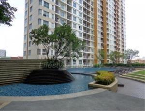 RE/MAX LifeStyle Property Agency's S&S Sukhumvit 9