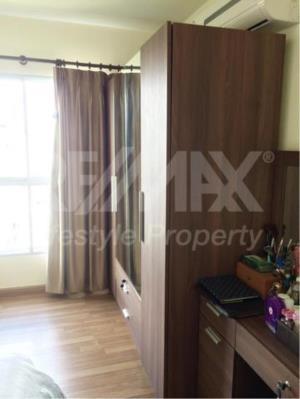 RE/MAX LifeStyle Property Agency's S&S Sukhumvit 2