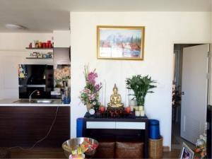 RE/MAX LifeStyle Property Agency's S&S Sukhumvit 3
