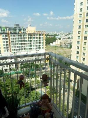 RE/MAX LifeStyle Property Agency's S&S Sukhumvit 5