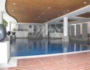 RE/MAX LifeStyle Property Agency's The Bangkok Thanon Sub 9