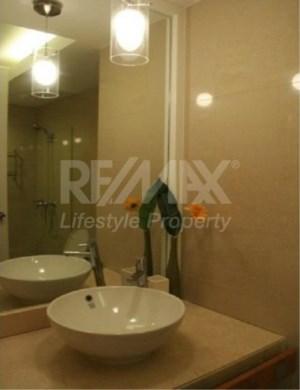 RE/MAX LifeStyle Property Agency's The Bangkok Thanon Sub 8