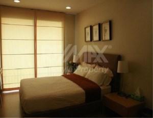 RE/MAX LifeStyle Property Agency's The Bangkok Thanon Sub 6