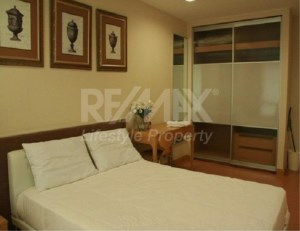 RE/MAX LifeStyle Property Agency's The Bangkok Thanon Sub 3