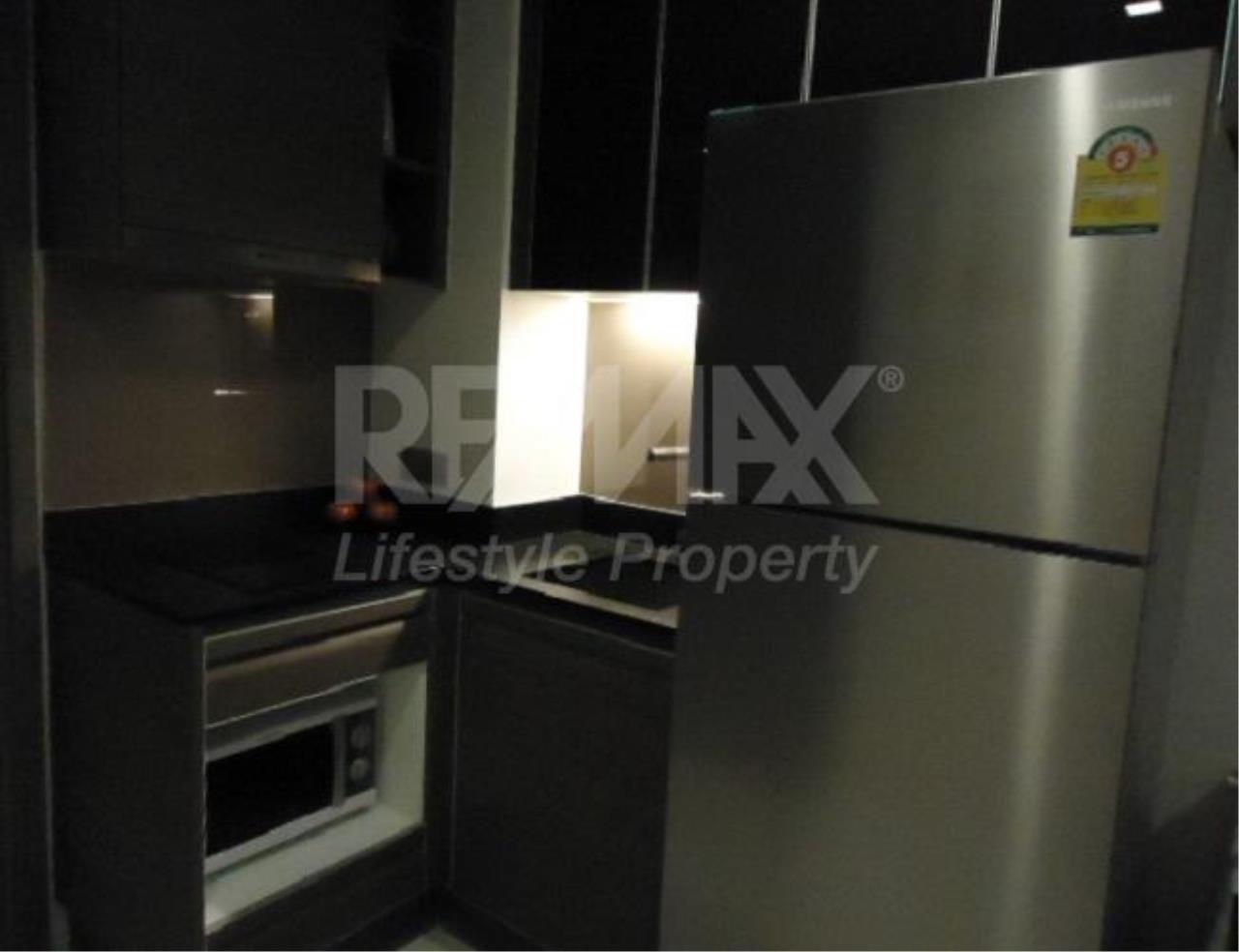 RE/MAX LifeStyle Property Agency's Keyne 3