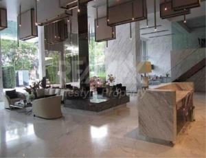 RE/MAX LifeStyle Property Agency's Keyne 10