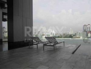 RE/MAX LifeStyle Property Agency's Keyne 7