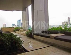 RE/MAX LifeStyle Property Agency's Keyne 6