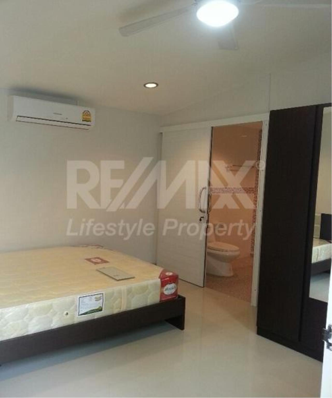 RE/MAX LifeStyle Property Agency's Sawasdee Mansion 14