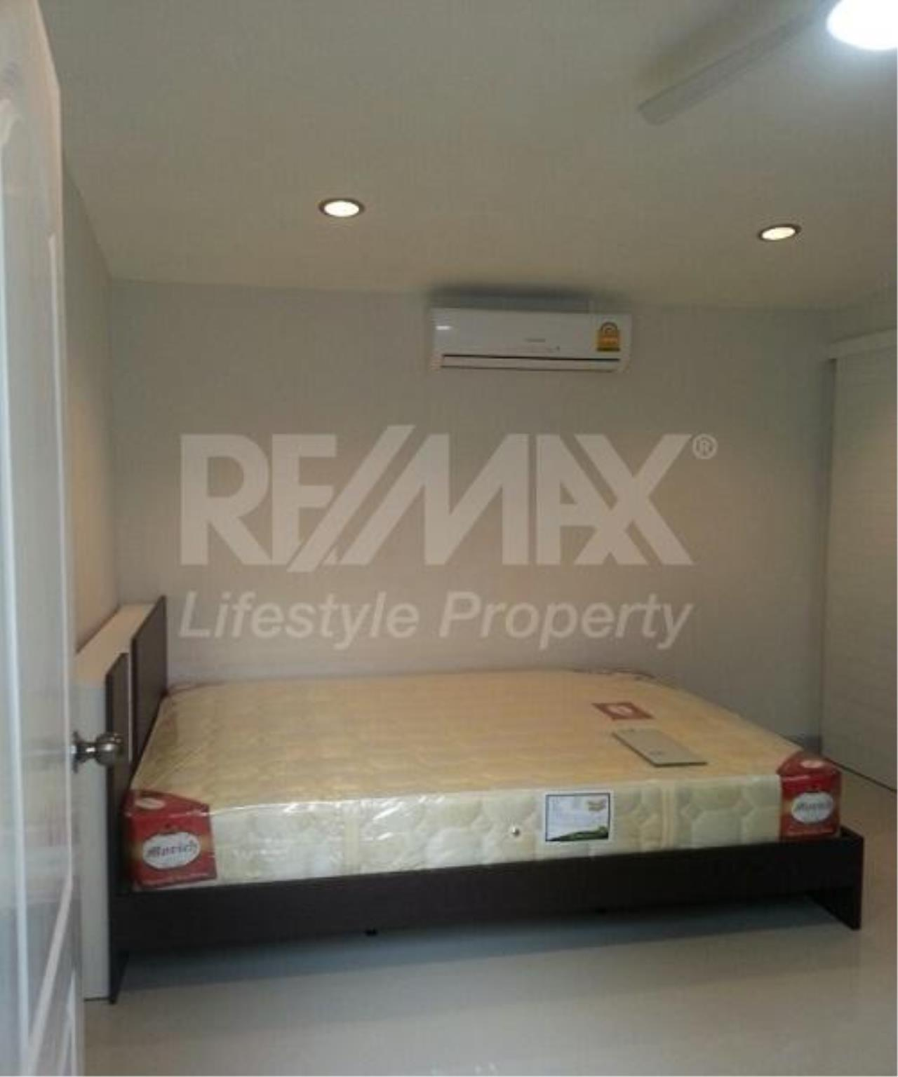 RE/MAX LifeStyle Property Agency's Sawasdee Mansion 15