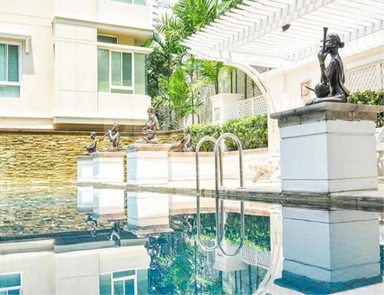 RE/MAX LifeStyle Property Agency's The Bangkok Sukhumvit 43 3