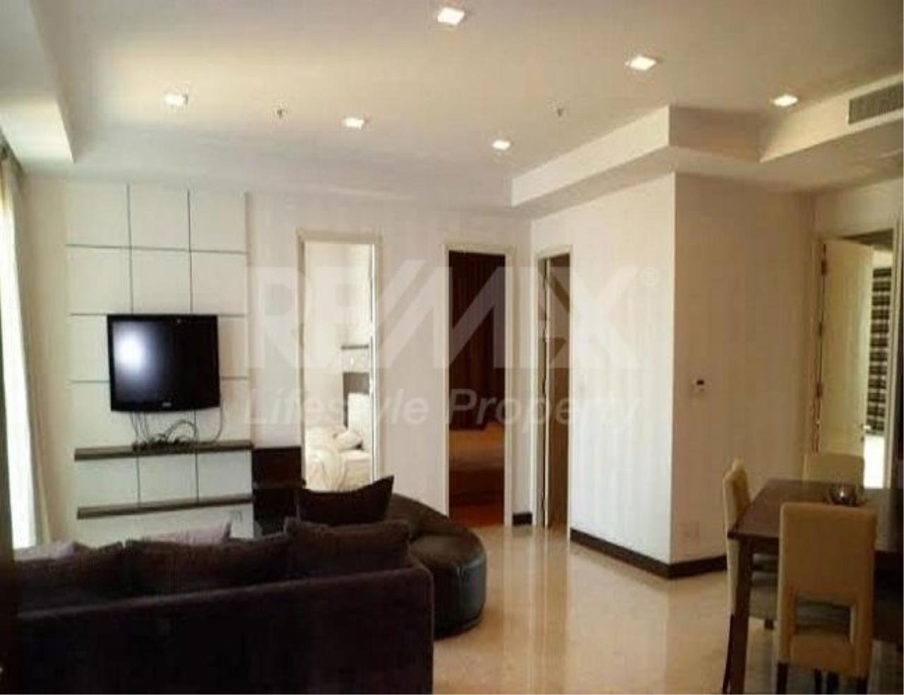 RE/MAX LifeStyle Property Agency's Nusasiri Grand 1