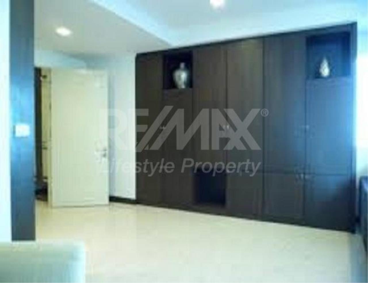 RE/MAX LifeStyle Property Agency's Nusasiri Grand 6