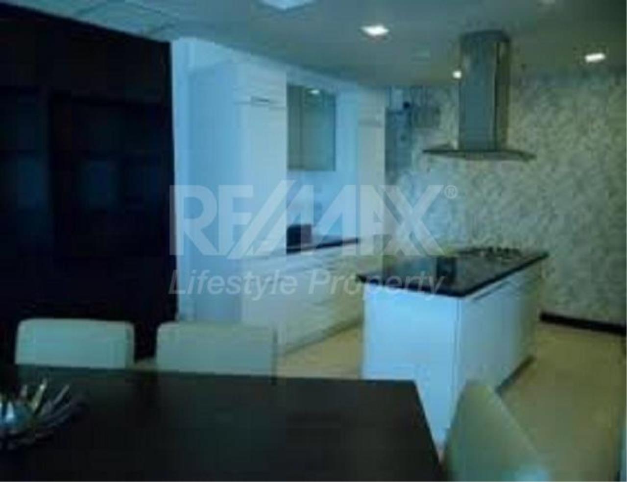 RE/MAX LifeStyle Property Agency's Nusasiri Grand 7