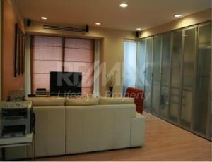 RE/MAX LifeStyle Property Agency's The Bangkok Thanon Sub 1