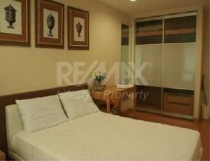 RE/MAX LifeStyle Property Agency's The Bangkok Thanon Sub 5