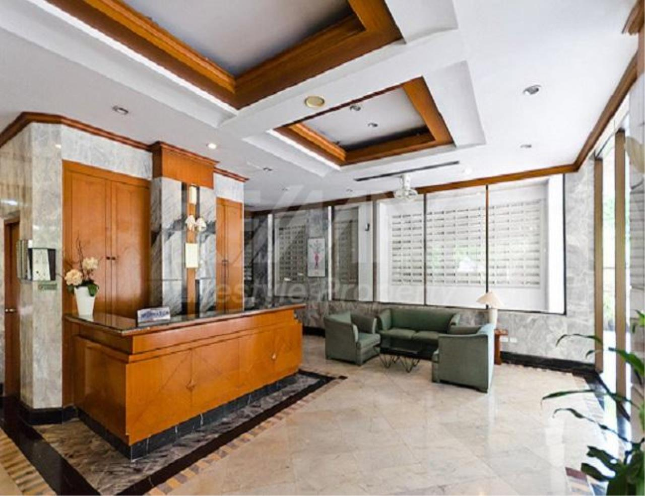RE/MAX LifeStyle Property Agency's The Waterford Park Sukhumvit 53 10