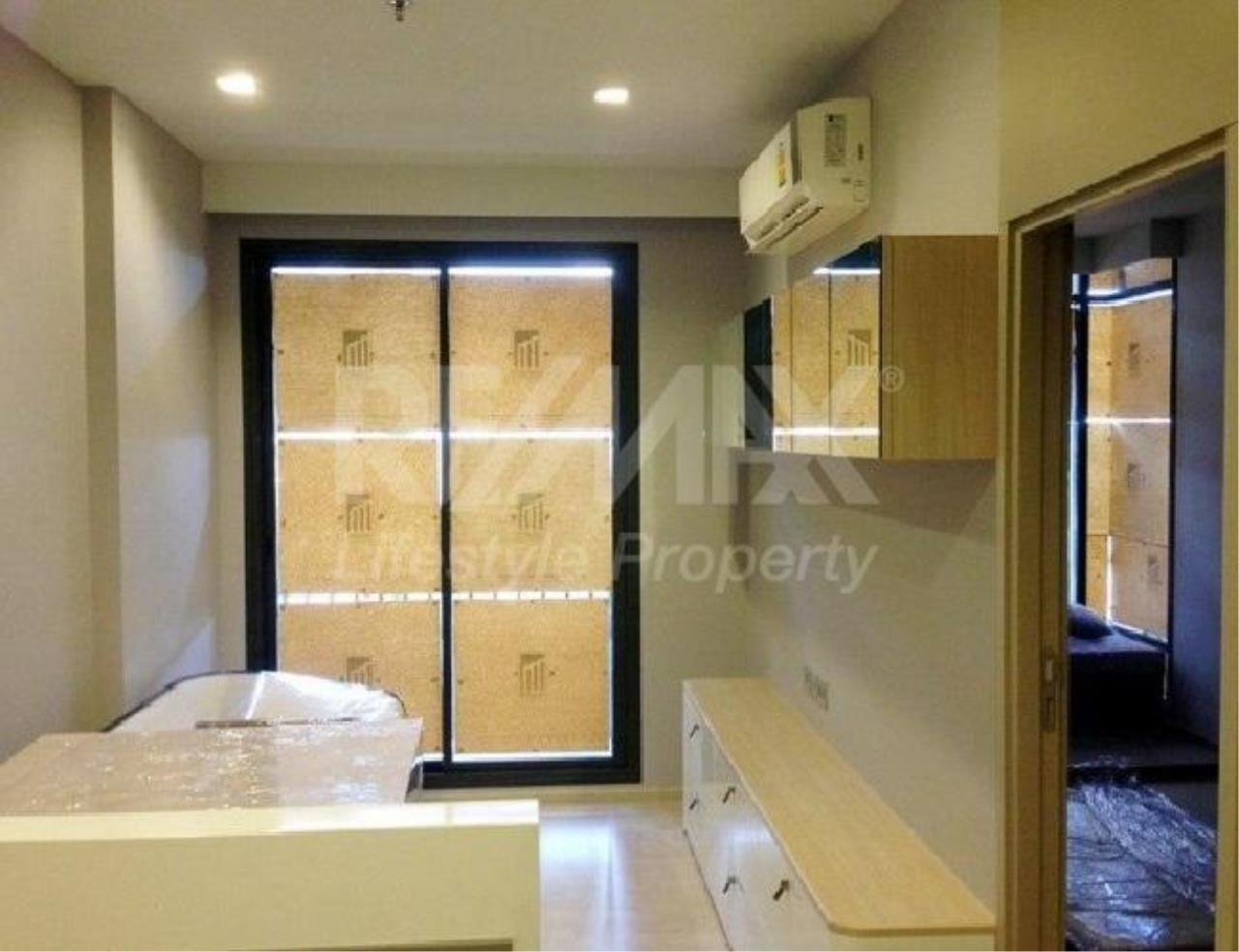 RE/MAX LifeStyle Property Agency's M Thonglor 10 2