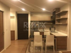 RE/MAX LifeStyle Property Agency's Rhythm Sukhumvit 2