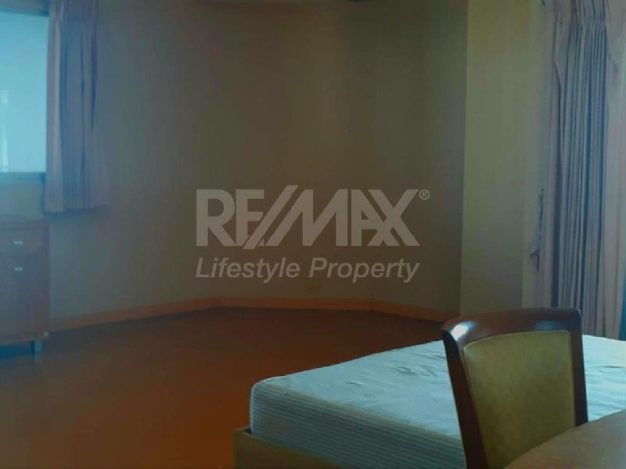 RE/MAX LifeStyle Property Agency's The Waterford Diamond 7