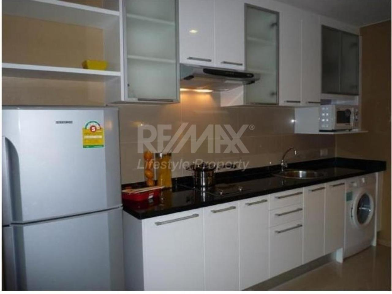 RE/MAX LifeStyle Property Agency's Noble Remix 5