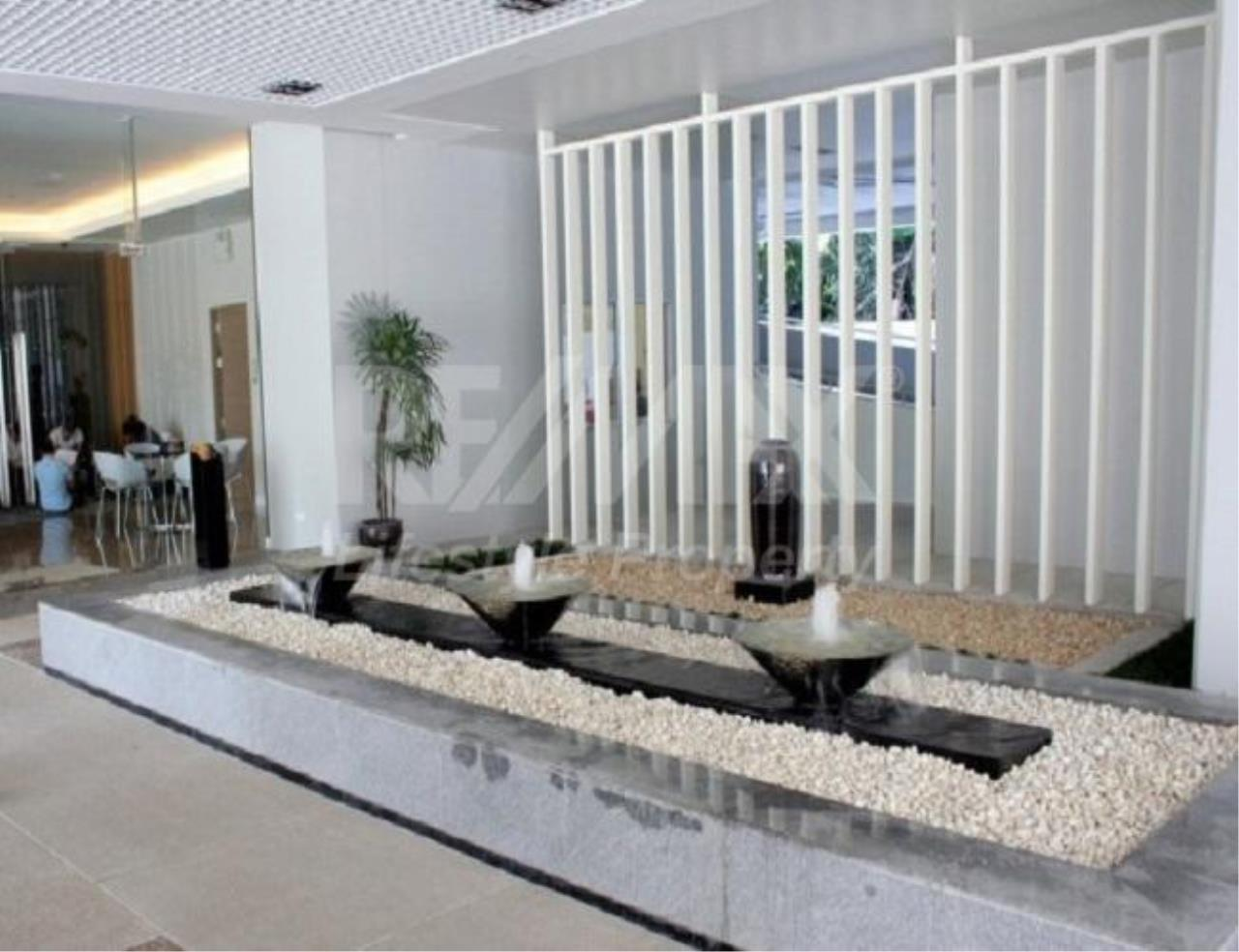 RE/MAX LifeStyle Property Agency's Condo One X Sukhumvit 26 3