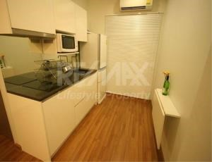 RE/MAX LifeStyle Property Agency's Vinn Sukhumvit 46 4