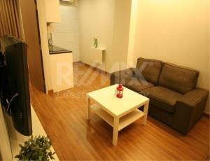 RE/MAX LifeStyle Property Agency's Vinn Sukhumvit 46 2