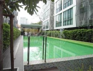 RE/MAX LifeStyle Property Agency's Vinn Sukhumvit 46 7