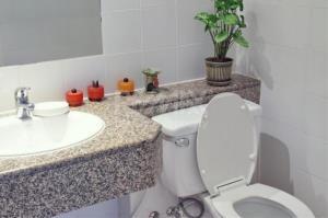 RE/MAX LifeStyle Property Agency's Bangkok Garden Apartment 12