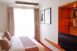 RE/MAX LifeStyle Property Agency's Bangkok Garden Apartment 11