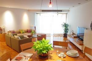 RE/MAX LifeStyle Property Agency's Bangkok Garden Apartment 9