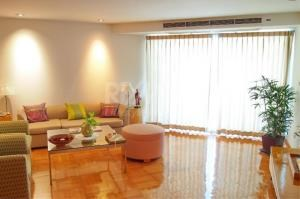 RE/MAX LifeStyle Property Agency's Bangkok Garden Apartment 8