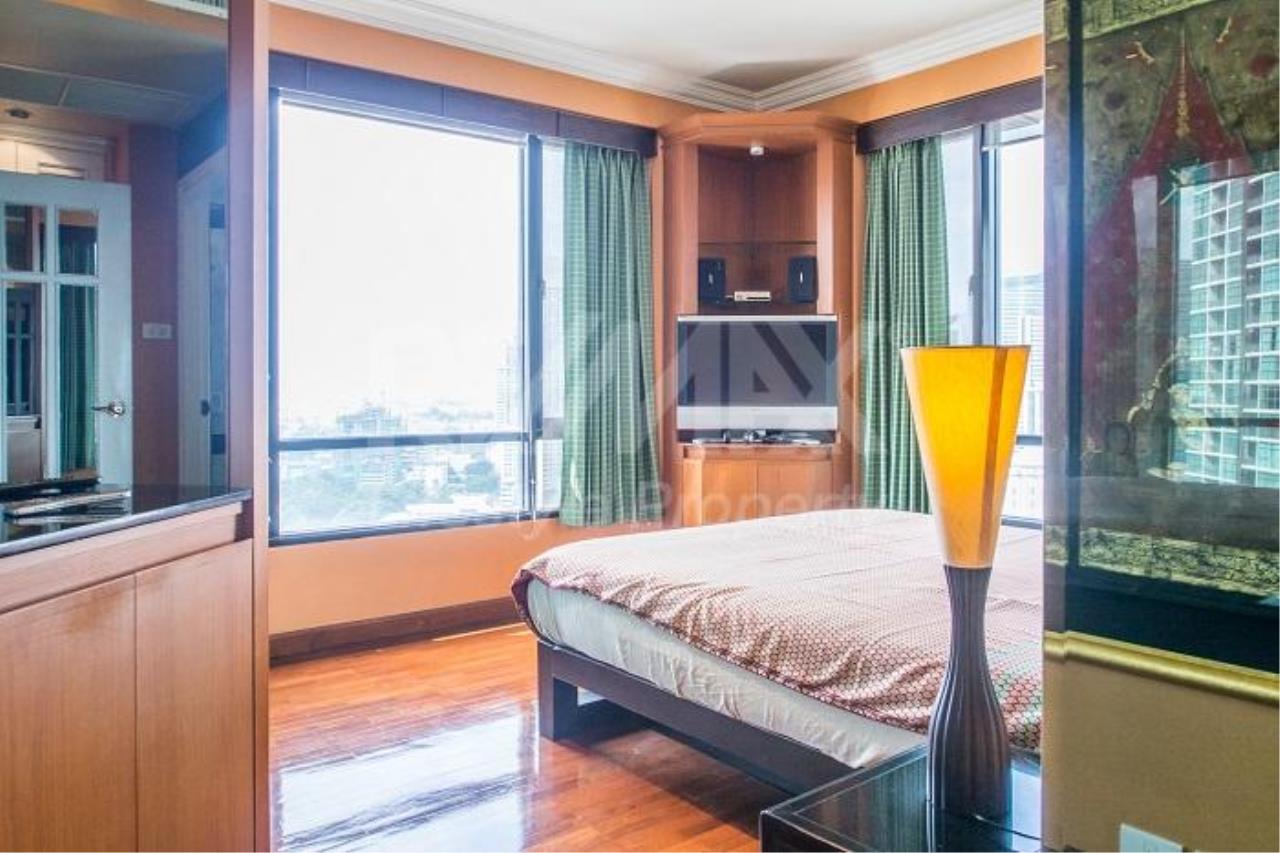 RE/MAX LifeStyle Property Agency's Baan Piya Sathorn 4