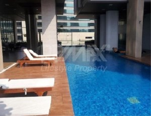RE/MAX LifeStyle Property Agency's My Resort Bangkok 10