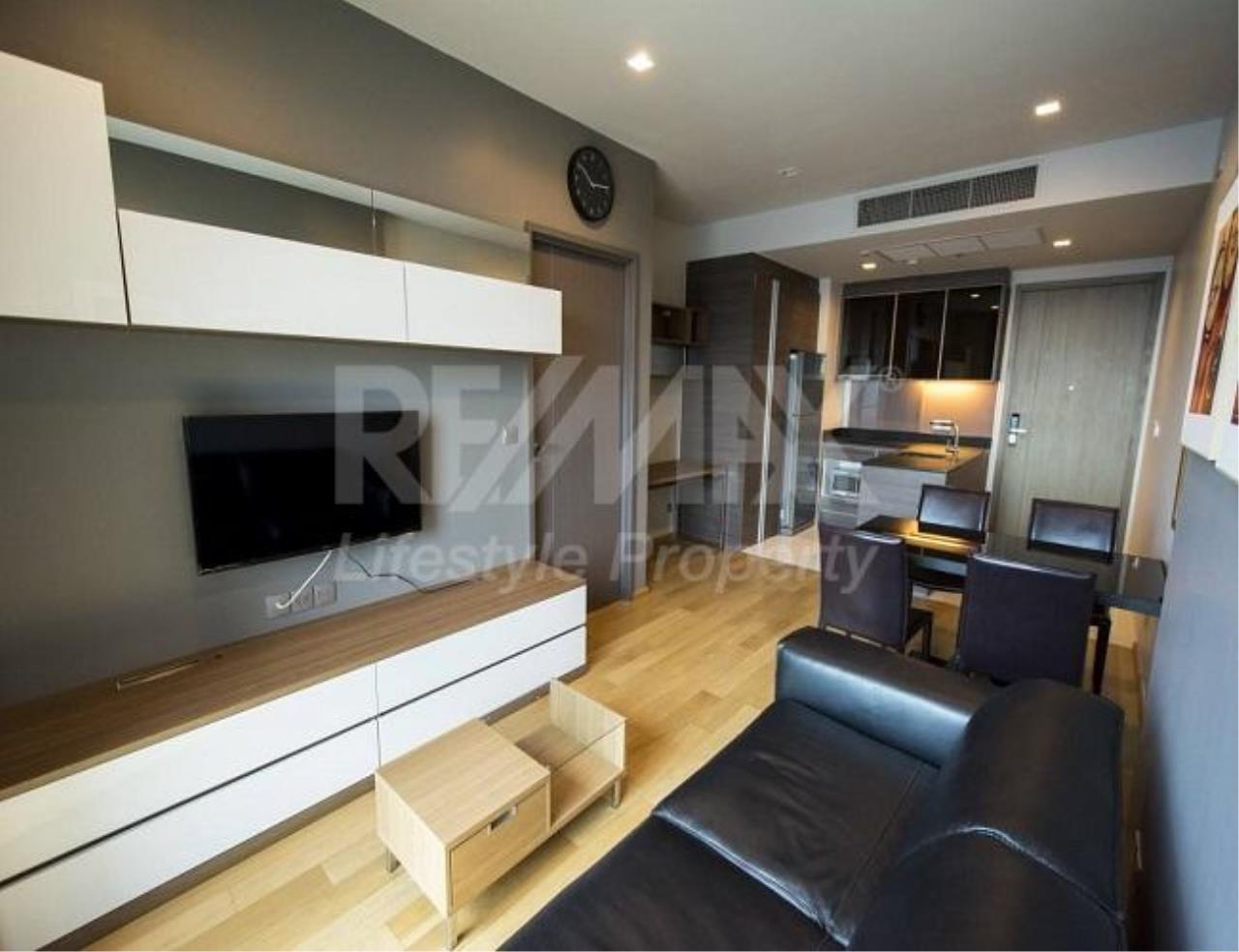 RE/MAX LifeStyle Property Agency's Keyne 8
