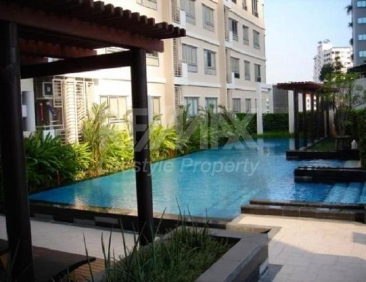 RE/MAX LifeStyle Property Agency's Condo One Thonglor 2