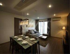 RE/MAX LifeStyle Property Agency's Avora31 Residence 1