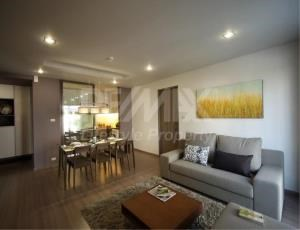 RE/MAX LifeStyle Property Agency's Avora31 Residence 2